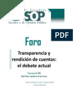 foro-transparencia-rendicion-cuentas