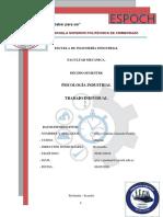 CONSULTA 1.2. ACTITUDES POSITIVAS Y NEGATIVAS