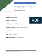 FPR_U1_EA_CHML.docx