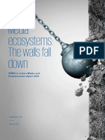 KPMG 2018 Media-ecosystems-The-walls-fall-down.pdf