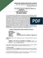 modelodesolicituddemedidacautelardeembargodeinmueblesininscripcin-autorjosmarapacoricari-171209011220