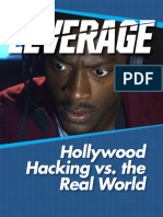 Hollywood_Hacking_vs._the_Real_World