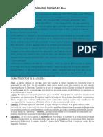 LA IGLE4SIA FAMILIA DEDIOS.docx