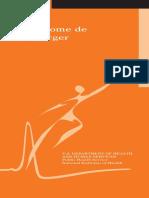 sindrome_de_asperger_fs