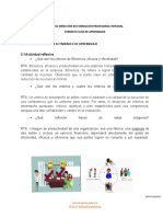 GFPI-F-019_GUIA_DE_APRENDIZAJE EVALUACION ACTIVIDA 1 (1)