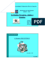 T4_perceptron_adaline.pdf