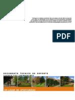 DOCUMENTO TECNICO PLAN PARCIAL GRAN MANZANA SIMESA.pdf