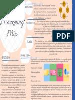 Marketing Mix.pdf
