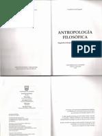 Antropología Fca. Franklin Leon. Páginas Iniciales..pdf