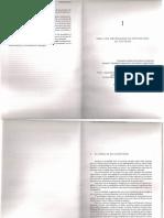 Cap I. Aro y Trama.pdf