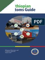 Ethiopia_Customs_Guide.pdf
