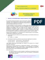 AT_DIVERSIDAD_2013_UC02_PARA PROFUNDIZAR
