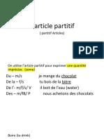 L'article partitif.pdf