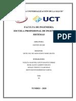 Avance del Proyecto.pdf