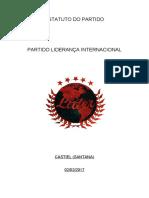 Estatuto LÍDER .docx