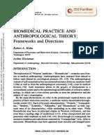 Hahn y Kleinman_practica biomedica (1983).pdf