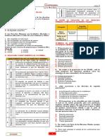 CIVICA 1 S.pdf