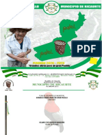 PDM RICAURTE 2020 - 2023 aprobado concejo.pdf