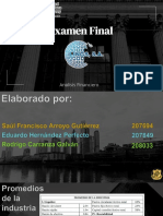 Examen Final Información Financiera LINGS LISTO