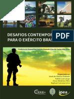 180826_desafios_contemporaneos_para_o_exercito_brasileiro.pdf