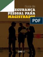 guia_seguranca_pessoal_magistrados