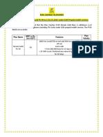 Withdrawal of Nesam Gold P V 49 w_2019_12_28_15_42_17