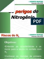 Riscos_do_Nitrogenio