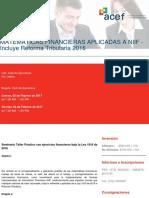 SEMINARIO_MATEMATICAS_FINANCIERAS_APLICADAS_A_NIIF_
