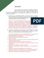 TALLER DE RESPONSABILIDADES.docx