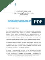 Normas IC 2019 válida (1)