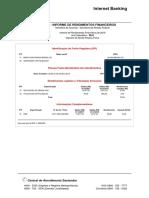 6B211F41D3D794C46E51C694.pdf