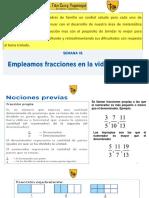 Conceptos_fracciones_clase_21_7_2020.pdf