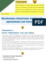 Fracciones_clase_23_7_2020.pptx.pdf