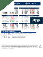 Relatorio28072020.pdf
