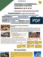 PPP SEMANA 16 -CLASE 11TVP  ESTUDIANTES - copia.pdf