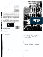 2_Burke, Formas-de-Hacer-Historia-Peter-.pdf