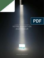 2019-01_Stingl Katalog_FR.pdf