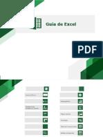 M11_S1_Guia Excel_temas nuevos_PDF-G20-cambios