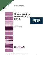 Organizacion_y_Administracion_Maya.pdf