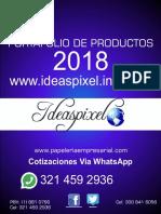 PRECIOS-DE-PAPELERIA-IMPRESIONES-TARJETAS-VOLANTES-COLOMBIA.pdf