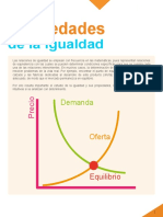 M11_S1_Propiedades_de_igualdad_PDF