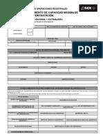 ANEXO 1-B FORMULARIO AUMENTO CAPACIDAD DRNP-SDOR-FOR-0002