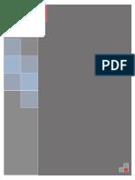 Better Christian Education