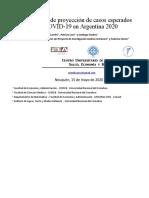 Modelos estimacion COVID-19 Argentina_2020_05_14.xlsx