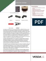 32853_03_VESDA-E_VEA_Microbore_Tubes_Fittings_UL_TDS_A4_Spanish_lores.pdf