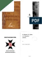 A. Brun - La Ilustración & los Jesuitas.pdf