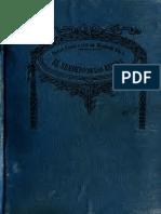 El sendero de las almas - Jose Maria Vargas Vila.pdf