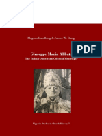Giuseppe Maria Abbate