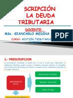 S4_PRESCRIPCION (1).pptx