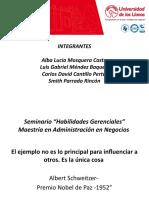 ENTREVISTA SEMILLANO.pptx